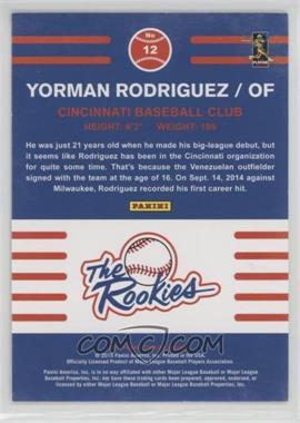Yorman-Rodriguez.jpg?id=6b4c1fed-b114-4b78-8460-854bda058c57&size=original&side=back&.jpg