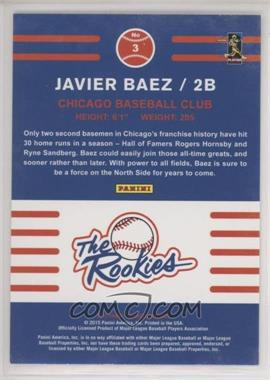 Javier-Baez.jpg?id=98136334-fa05-481a-8112-6b1a5c71b414&size=original&side=back&.jpg