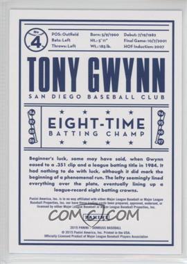 Tony-Gwynn.jpg?id=d6f4a6b7-e9e3-41ed-bbd8-60c27174f23b&size=original&side=back&.jpg