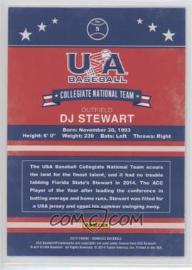 DJ-Stewart.jpg?id=1d6e4c5a-aaa4-477b-b863-07be1ab7447c&size=original&side=back&.jpg