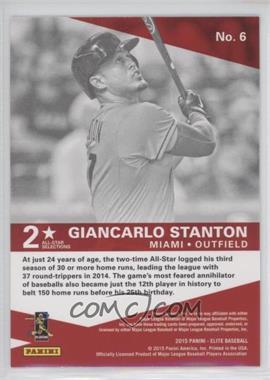 Giancarlo-Stanton.jpg?id=6170f4e2-6828-46a6-abf7-6881638a7ce6&size=original&side=back&.jpg