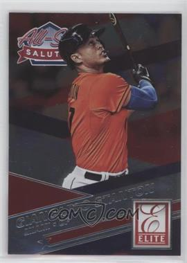 Giancarlo-Stanton.jpg?id=6170f4e2-6828-46a6-abf7-6881638a7ce6&size=original&side=front&.jpg