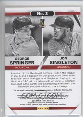 George-Springer-Jon-Singleton.jpg?id=7acdf52e-d54e-47b7-9f7d-fc33f37c1148&size=original&side=back&.jpg