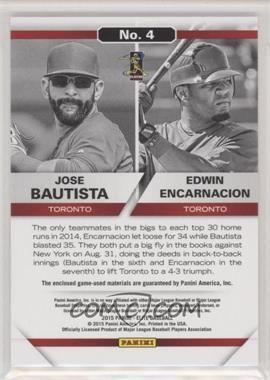 Edwin-Encarnacion-Jose-Bautista.jpg?id=5f954071-50e2-42b8-93a7-0f16b31b1517&size=original&side=back&.jpg