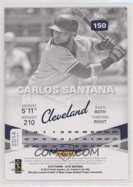 Carlos-Santana.jpg?id=7659af1d-7ed9-4f0d-841d-13198344ed5a&size=original&side=back&.jpg