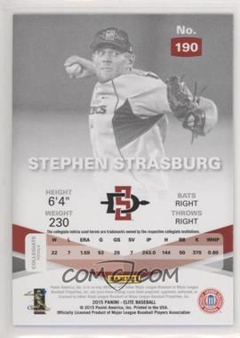 Stephen-Strasburg.jpg?id=8d292984-89ba-42c3-b2dc-bfcfed3343b4&size=original&side=back&.jpg