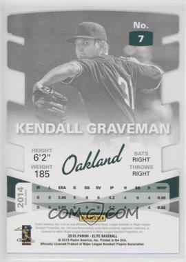 Kendall-Graveman.jpg?id=8a43ccba-2375-4f07-b813-9ef88d4d3d1f&size=original&side=back&.jpg