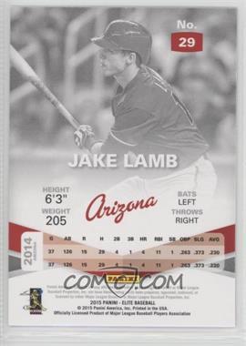 Jake-Lamb.jpg?id=62b7125b-c0cb-42dd-aec8-55a31c471708&size=original&side=back&.jpg