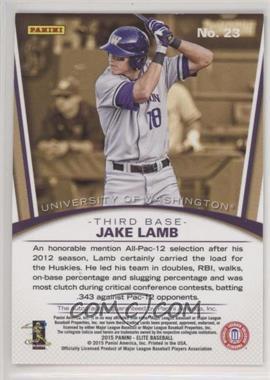 Jake-Lamb.jpg?id=d8e4803e-3792-48cb-af30-2025ff244415&size=original&side=back&.jpg