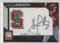 Stephen Piscotty /50