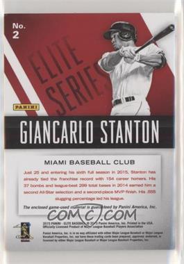 Giancarlo-Stanton.jpg?id=73d0df40-2268-4372-a109-a4d39e272872&size=original&side=back&.jpg