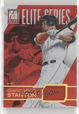 Giancarlo-Stanton.jpg?id=73d0df40-2268-4372-a109-a4d39e272872&size=original&side=front&.jpg