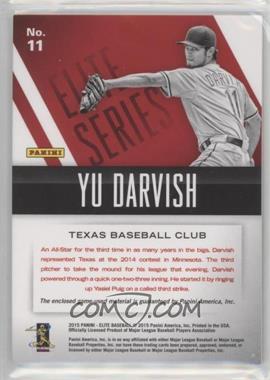 Yu-Darvish.jpg?id=db427e3b-fab7-4d01-8a54-38e09736419f&size=original&side=back&.jpg