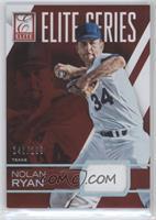 Nolan Ryan #/199