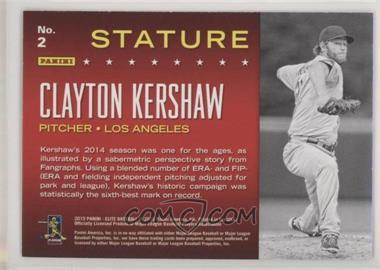 Clayton-Kershaw.jpg?id=bdc93c24-7635-4cd6-886b-242a73618a9c&size=original&side=back&.jpg