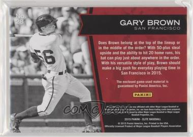 Gary-Brown.jpg?id=68483dc8-ccda-4668-9b59-830b454a9c05&size=original&side=back&.jpg