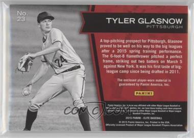 Tyler-Glasnow.jpg?id=d83dc30c-5f01-46a8-bfd7-278fc60c8db1&size=original&side=back&.jpg