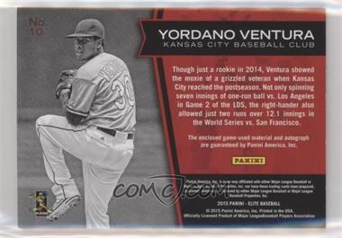 Yordano-Ventura.jpg?id=054a65c2-bb0d-47b7-86c3-5657fb2e3e03&size=original&side=back&.jpg