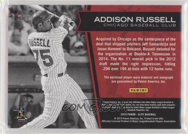 Addison-Russell.jpg?id=32a36232-1dee-4f78-a572-e0b5e7b0e7e1&size=original&side=back&.jpg