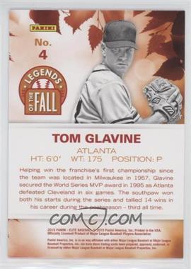 Tom-Glavine.jpg?id=67f4d71a-29ba-495b-a93f-fbebb922265d&size=original&side=back&.jpg