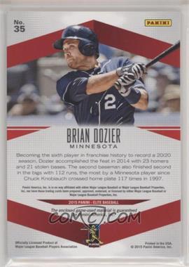 Brian-Dozier.jpg?id=b4a6ef63-74f9-4c53-ab0d-f770bd20eeb1&size=original&side=back&.jpg