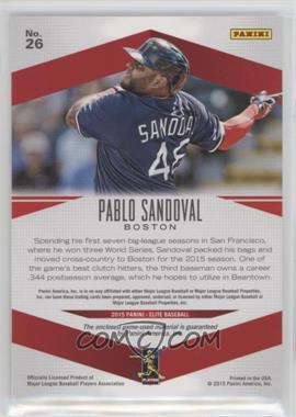 Pablo-Sandoval.jpg?id=33673e30-85e3-4468-8ad7-d25c76e8e7e6&size=original&side=back&.jpg