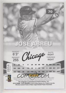Jose-Abreu.jpg?id=921cd07f-a180-4204-b798-103c9e5b311d&size=original&side=back&.jpg