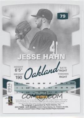 Jesse-Hahn.jpg?id=8d155e44-c6af-4f5e-927d-fef242375e75&size=original&side=back&.jpg