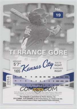 Terrance-Gore.jpg?id=84f34780-71a2-4bea-8c7e-335dce460d06&size=original&side=back&.jpg