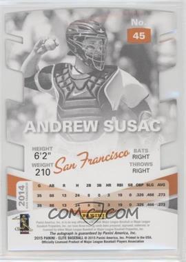 Andrew-Susac.jpg?id=2fb108bb-7866-4a8a-a5a1-b6b279fc9e74&size=original&side=back&.jpg