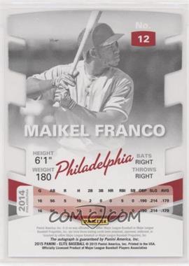Maikel-Franco.jpg?id=d993af0b-69c2-4646-b1f9-aad68d14e2e7&size=original&side=back&.jpg