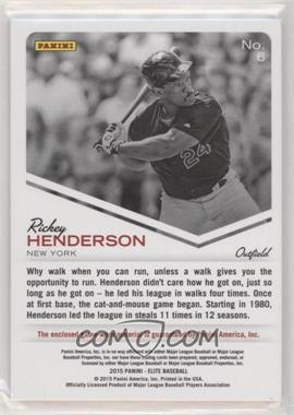 Rickey-Henderson.jpg?id=322244c6-4e67-4f51-ba63-5c290fbbaa12&size=original&side=back&.jpg