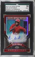 Victor Robles /100 [SGC 96]