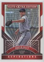 Austin Riley /200