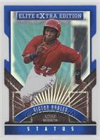 Victor Robles /100