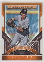 Dansby Swanson /10