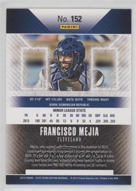 Francisco-Mejia.jpg?id=037ad1eb-ce24-4c17-bc3d-b6afc353b773&size=original&side=back&.jpg