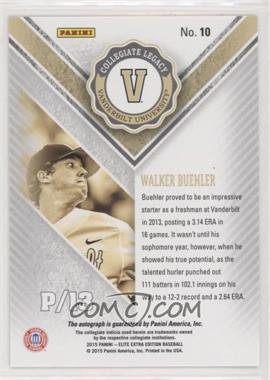 Walker-Buehler.jpg?id=fd97293d-d321-42a9-93ca-935a09456899&size=original&side=back&.jpg