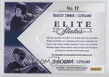 Bradley-Zimmer-Bobby-Bradley.jpg?id=333b6d3f-7f6d-4dda-9c6b-a996d781ac61&size=original&side=back&.jpg