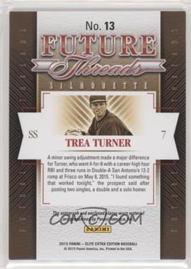 Trea-Turner.jpg?id=334c83ef-b8fd-4f74-b425-e4c706b547e9&size=original&side=back&.jpg