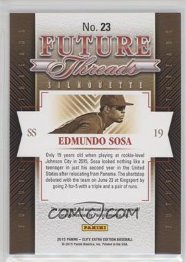 Edmundo-Sosa.jpg?id=1e9b4208-e8ab-483a-92ae-760bb703ea28&size=original&side=back&.jpg