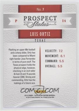 Luis-Ortiz.jpg?id=9f6b0e85-938d-4391-bcd5-b76fe026f3e4&size=original&side=back&.jpg