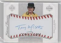 Tony La Russa /99