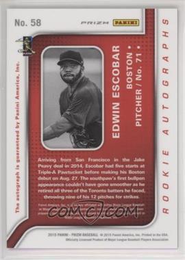 Edwin-Escobar.jpg?id=b0c5c0ee-2eb4-4e3c-bb38-1b9d9d3b2b02&size=original&side=back&.jpg
