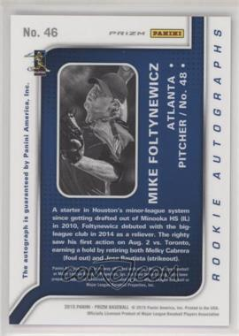 Mike-Foltynewicz.jpg?id=4d001d6a-0652-488e-be19-64df429131b9&size=original&side=back&.jpg