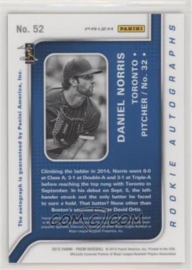 Daniel-Norris.jpg?id=370d46e5-93c7-43ac-9038-30d576c7e9b9&size=original&side=back&.jpg