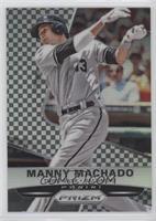 Manny Machado /149
