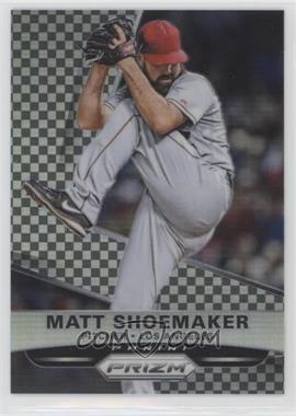 Matt-Shoemaker.jpg?id=74f0d106-1c07-4f6e-b45a-575a84073746&size=original&side=front&.jpg