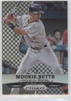 Mookie Betts #/149