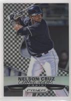 Nelson Cruz #/149